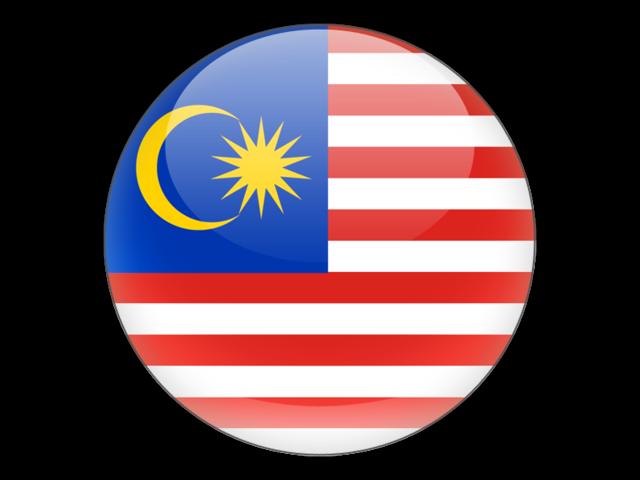 shopee seller center singapore